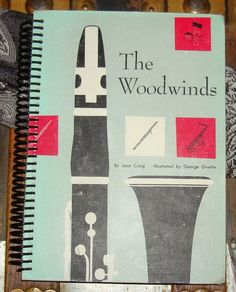 I like salvaged vintage books that have been upcycled into blank journals.