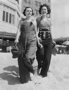 Look anni '30 (Foto 23/40) | Moda