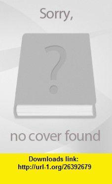 Wilt on High (9780394544809) Tom Sharpe , ISBN-10: 0394544803  , ISBN-13: 978-0394544809 , ASIN: B001SPP7A4 , tutorials , pdf , ebook , torrent , downloads , rapidshare , filesonic , hotfile , megaupload , fileserve