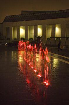 place-des-festivals-montreal-05 « Landscape Architecture Works   Landezine