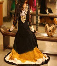 Women's Long Dress Fashion 2015