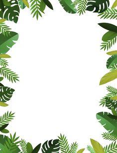 Baby Shower Boy Invitations Invitaciones 42 Ideas For 2019 – BuzzTMZ Spongebob Birthday Party, Jungle Theme Birthday, Jungle Party, Safari Party, Safari Theme, Safari Invitations, Lion King Birthday, Hawaiian Party Decorations, Kids Background