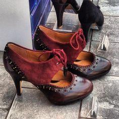 Clarks shoes for women.  #Clarkshoes #ladiesFootwear #shoes