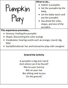 Emergent Curriculum Preschool Lesson Plan Template Creative - Creative curriculum lesson plan template for infants and toddlers