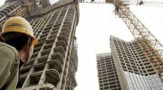Actualización de lineamientos legales aplicables a la industria de la construcción del Distrito Federal
