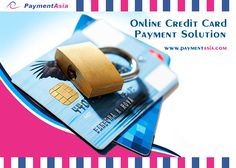 Payment Asia is a leading e-business management company in Hong Kong, China. We provide secure and fast online credit card payment solutions for both domestic and international clients.