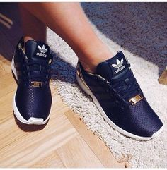 So Cheap! Im gonna love this site!Check it's Amazing with this fashion Shoes! get it for 2016 Fashion Nike womens running shoes Nike Free Bionic. Nike Running Shoes Women, Adidas Shoes Women, Adidas Zx Flux, Nike Free, Adidas Superstar, Adidas Originals, Nike Shoes Outlet, Nike Roshe Run, Nike Shox