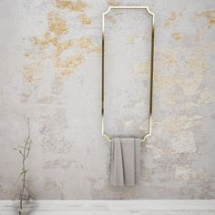 www.studio-62.pl #furniture #interiordesign #design #interior #accesories #architrcture #decoration #homedecor #metal #metalove #insta #architecture #productdesign #graphics #follows #instafollow