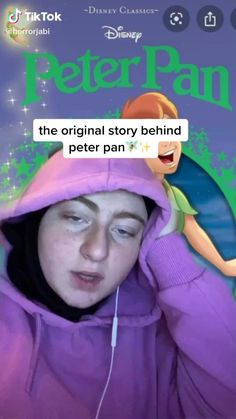 Weird True Stories, Short Scary Stories, Scary Creepy Stories, Scary Gif, Creepy Facts, Disney Conspiracy, Conspiracy Theories, Disney Fun Facts, Disney Jokes
