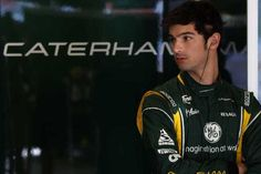 Alexander Rossi, Formule 1 et Indycar en 2016 - Le Mag Sport Auto Grand Prix, Circuit Of The Americas, The Austin, F1 Drivers, Auto News, Indy Cars, New Media, Guys, Sports