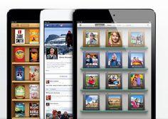 4G in new iPad mini won't work on future UK networks | CNET UK