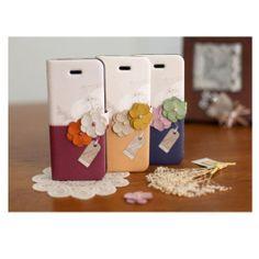 [HAPPY MORI] MEMORIES OF PARIS Phone Case_Galaxy S3/S4/Note1,2_iPhone 4,4s/5,5s