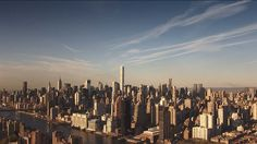 432 Park Avenue Apartments New York | New Construction in NYC