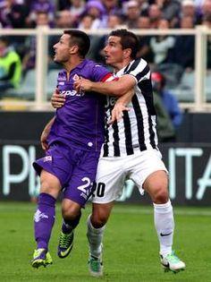 Serie A, Juventus campione d'inverno: +8 sulla Roma e +10 sul Napoli