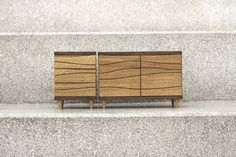 Furniture system on Behance