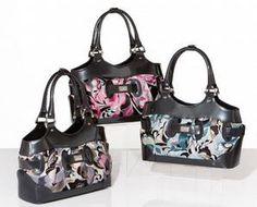 Retired Beijo bags, blue available in stock now @ itspursonal@aol.com