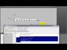 Corso C ITA 38 Ram dinamica (sintassi C): liste concatenate - inserimento in coda - # #Avanzato #C #Esercizio #Guida #ImparareAProgrammare #Italiano #Linguaggio #OOP #Principianti #Programmazione #Ram #SoftwareTutorial #VideoCorso http://wp.me/p7r4xK-qi