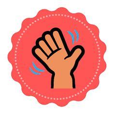 Preschool Classroom Rules, Classroom Board, New Classroom, Classroom Decor, Preschool Activities, Kindergarten, Student Gifts, Teacher Gifts, Class Decoration