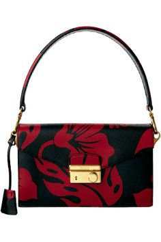 Prada -- OMG this is adorable!