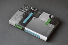 Kathrin Schmidt: Neumřeš #bookdesign