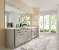 Bathroom Cabinets Hillsborough NJ – Contact At (732) 469-2422 Or Visit - http://www.washingtonvalleycabinet.com/