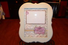 8x10 Mother Layout by UniquelyJ on Etsy, $14.00