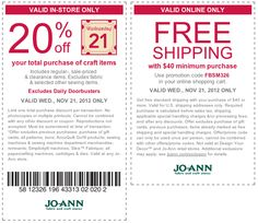 dollar store online free shipping 1000 images about coupons on 12129