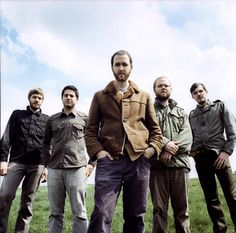 La Musica en Vertie  Discover Quality and Unexpected Musical Content.  New Album Post: http://lamusicaenverite.blogspot.be/2014/08/midlake-bamnan-and-slivercork.html