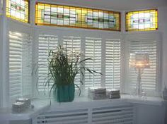 curtains and shutters - Recherche Google