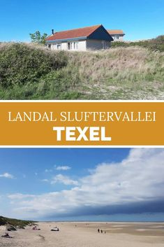 Accommodation on Texel, The Netherlands. Holiday Park, Indoor Swimming Pools, Enjoying The Sun, The Dunes, Traveling With Baby, Out Of This World, Public Transport, Dutch, Things To Do