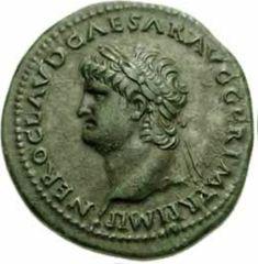 Ancient Rome, Roman Empire, Bronze, Coins, Roman Britain, Roman Britain