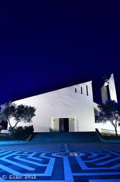 Concorso In&Out Golfo Aranci, foto di Eleonora Manca - Hotel Gabbiano Azzurro