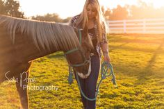 Tassahia and her gorgeous horse Bourbon Sara Pope Photography / natural light / Brentwood CA / Oakley / Bay Area Photographer / East County / the golden hour / horse / cowgirl / country girl / stables / barn / country / photography / portrait /
