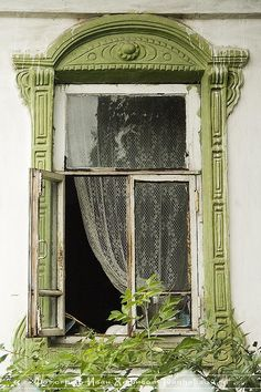 Green Ivy Cottage