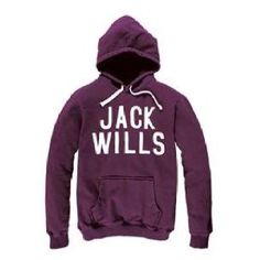 Want: Jack Wills Bridford Purple Classic Fit Hoodie L 69 2011 :) One Direction Fashion, Jack Wills Hoodie, Hoodies, Sweatshirts, Graphic Sweatshirt, Fashion Outfits, Clothes For Women, Purple, My Style