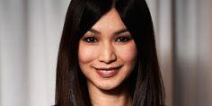 Gemma Chan  | http://www.celebritykeep.com/2017/08/gemma-chan.html