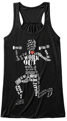 Here is a shirt with a list of Inspirational Fitness Quotes to Motivate Every Aspect of Your Workout!  Free Shipping in US!!!  Sale Ends Soon.  Don't Miss Out! >> https://teespring.com/girl-workout-shirt-limited-ed?pr=freeship