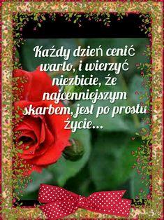 Christmas Ornaments, Holiday Decor, Polish, Pictures, Christmas Jewelry, Christmas Decorations, Christmas Decor