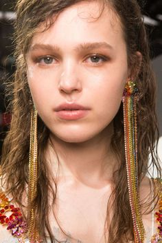 fashion-east-statement-jewellery-london-fashion-week-spring-2017-003