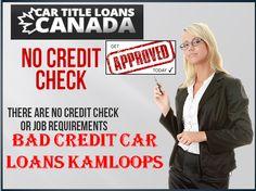 Csr@payday loan.com photo 4