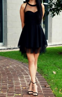 Short Prom Gown,Strapless Homecoming Dresses,Black Homecoming Dress,Tulle Homecoming #Short Homecoming Dress #HomecomingDresses #Short PromDresses #Short CocktailDresses #HomecomingDresses