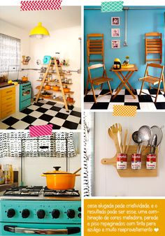 cozinha_cafofo_remobilia