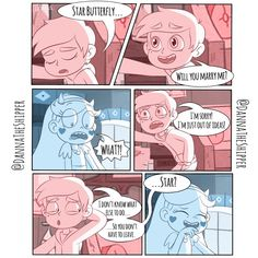 the question ✨ part part 3 soon! c: GIVEAWAY IS CLOSED STARCO TOMSTAR starvstheforcesofevil svtfoe star starbutterfly marco marcodiaz spoiler love fanart comic cartoon starxmarco moonbutterfly queenmoon eclipsabutterfly eclipsa cleaved Starco Comic, Star Force, Star Wars, Star Butterfly, Tom S, Star Vs The Forces Of Evil, Force Of Evil, League Of Legends, Funny Animals
