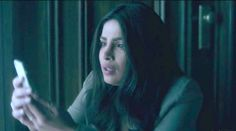 Quantico Season 2 Episode Will Alex Parrish end up becoming a terrorist suspect again? Priyanka Chopra, Quantico Season 2, Flirting, How To Become, Seasons, Seasons Of The Year