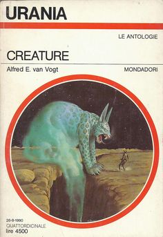 Karel Thole's art . https://farm5.staticflickr.com/4614/39829572281_e97516b129_o.jpg
