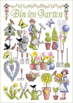 garten-bogen-01.png (500×700)