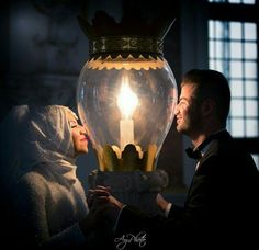 """"""" Amour n'est qu'un mot, jusqu'à ce que quelqu'un vienne lui donner un sens... """"  Paulo Coelho"""