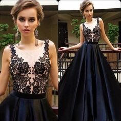 Welcome+Welcome+to+OKProm!    My+name+is+wedding+dresses    I+am+very+happy+to+see+you+here.    I+hope+you+will+love+our+dresses.    We+can+customize+any+of+our+dresses+or+we+can+make+your+dream+dress.    ***+I+STRONGLY+recommend+you+to+get+your+measurements+with+help+of+a+PROFESSIONAL+tailor+for...