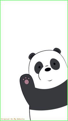 Wallpapers Panda Bear We Bare Beat Panda 2005934 Hd with We Bare Bears Wallpaper Black And White - All Cartoon Wallpapers Wallpaper Travel, Wallpaper World, Iphone Wallpaper Bible, Iphone Wallpaper Inspirational, Watercolor Wallpaper Iphone, Iphone Wallpaper Glitter, Cute Wallpaper Backgrounds, Wallpaper Tumblr Lockscreen, Quotes Lockscreen