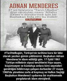 Istanbul, Crime, Islam, Memes, Google, Meme, Crime Comics, Fracture Mechanics
